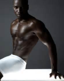 dark skin pics picture 7