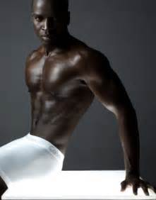 dark skin men picture 3