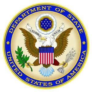 department picture 5