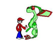 e621 female dragon animation picture 11