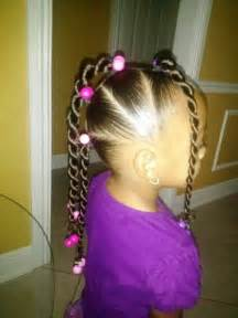 pictures of black hair for little girls picture 7