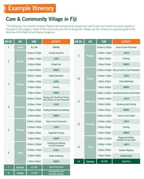 Fiji community chat picture 11
