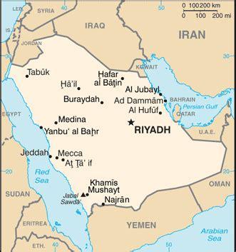 al sudia in the madicine. in the list picture 6