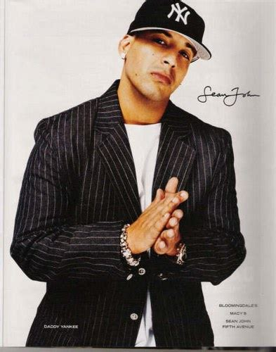cgarcinia cambogia while on paxil picture 7