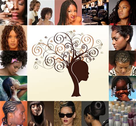 american collage of hair picture 10