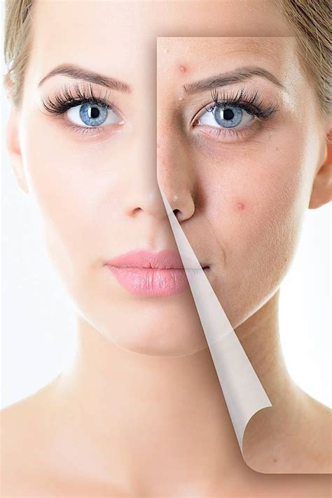 lasting skin solutions lawsuit picture 2