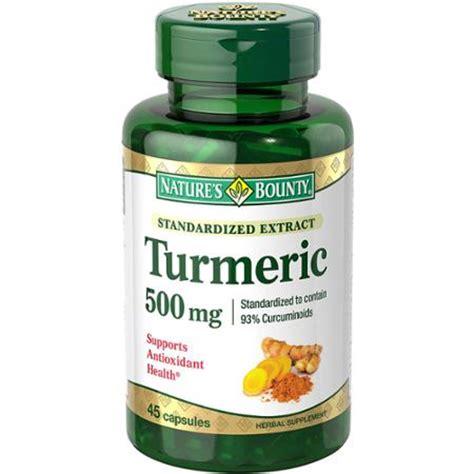 walmart herbal supplements picture 14