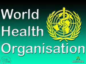 health organization picture 5