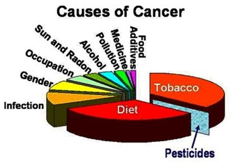 carcinogens for skin picture 18