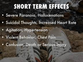 short term effects of k2 drug picture 18