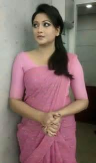desi nepali aunty back big face book picture 13