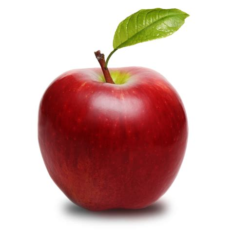 apples weight loss picture 6