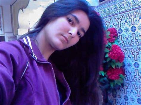 Chat fatayat nador picture 1