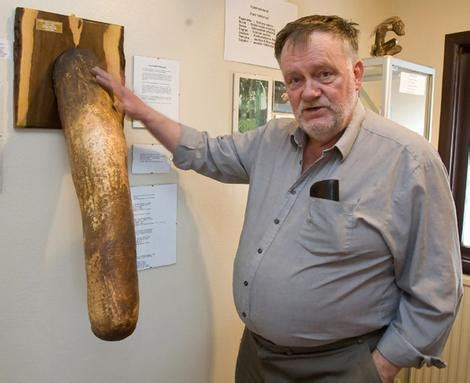 pics of largest human penis picture 1