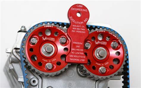 carburetor 632774 cheap picture 14