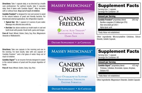 fenugreek can it rid body of systemic candida picture 3