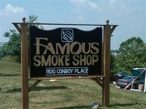 famous smoke shop picture 7