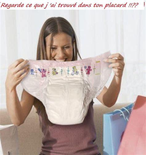 female diaper stories picture 7