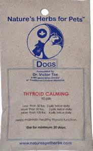 np thyroid where to buy picture 7