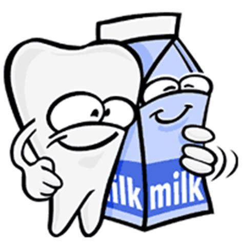 the tooth milk h picture 3