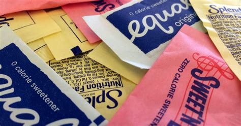 artificial sweeteners urinary tract cancer picture 15