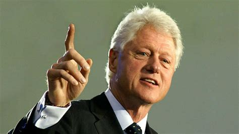 bill clintons penis picture 6