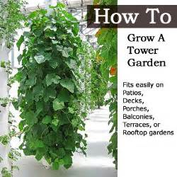 building a homeopathic growing towers how to picture 1