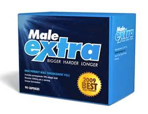 male enhancement pills over the counter at walgreens picture 2