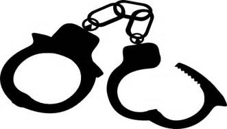 detroit joint custody picture 10