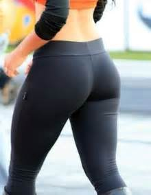 do you gain weight back if you stop picture 2