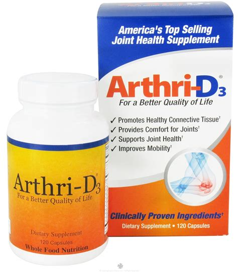 ortiga dietary joint supplement side effects picture 1