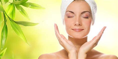 visage skin care picture 1