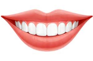 healthy teeth pictures picture 9