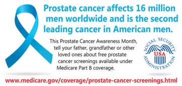 Http prostate cancer picture 11
