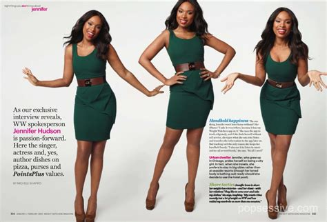 oprah weight loss picture 3