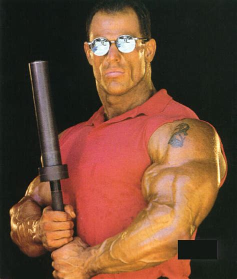 bodybuilder muscleprince picture 2