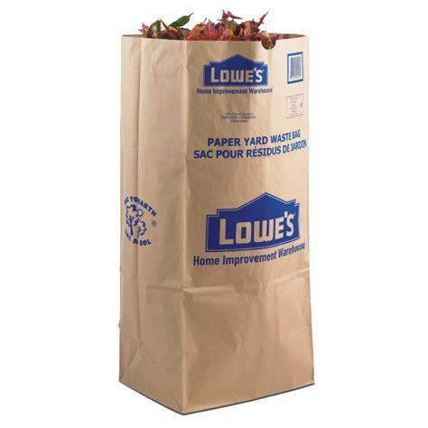 contractor debris bags picture 6