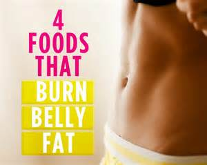 natural weight loss for belly fat with low picture 5