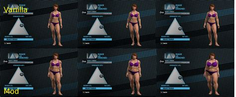 weight gain mod picture 6