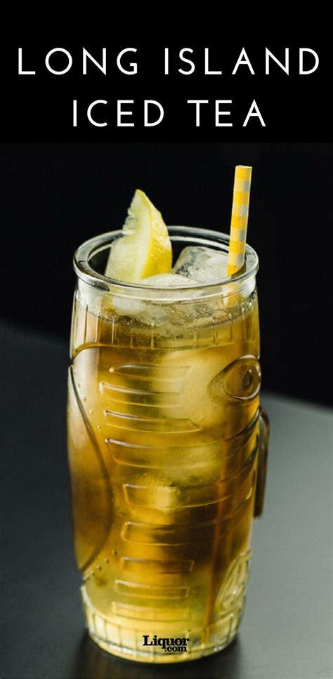 alcohol like tea picture 9