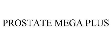 mega chang maximum power formula picture 6