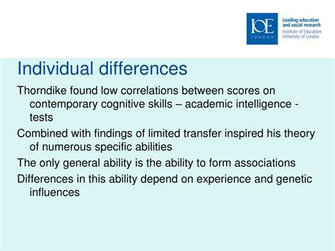 genetic influence cognitive ability aging picture 9