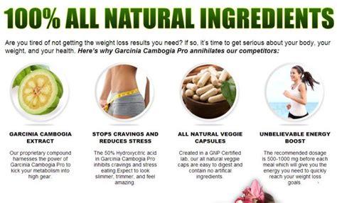 all natural gordonii diet pills picture 10