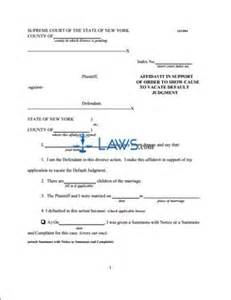 illinois joint custody guidelines picture 1