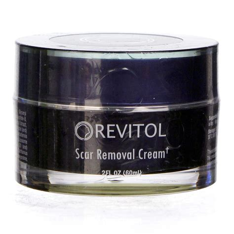 dr. oz and revitol cream picture 15