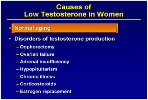 low testosterone under 400 picture 2
