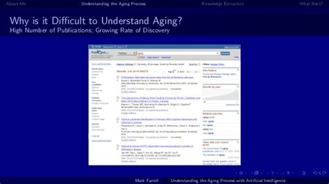understanding the aging process picture 7