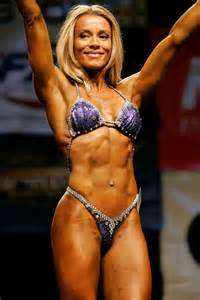 fbbfan com q a interview with ifbb pro picture 8