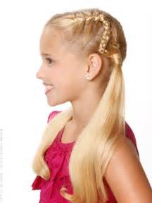 hair cuts for little girls picture 6