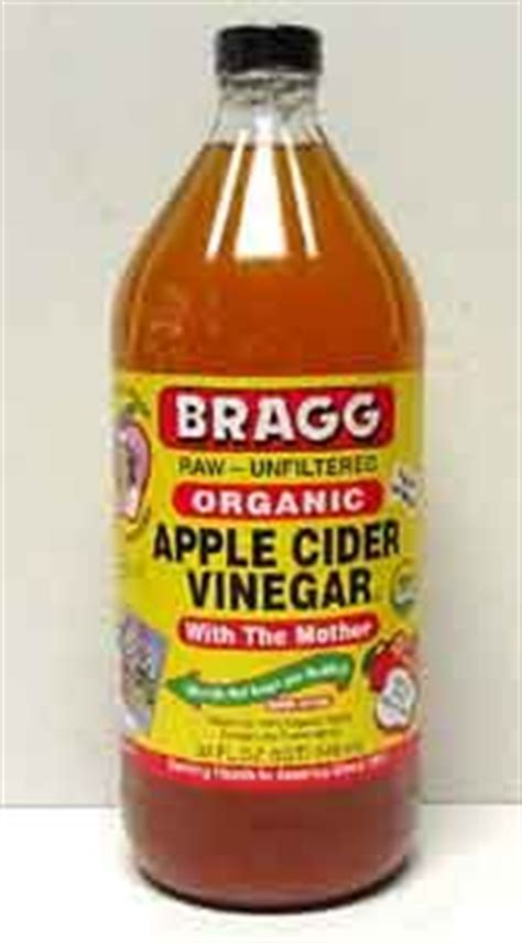 will white vinegar help with warts picture 8